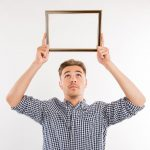 Frame Your Leadership Differently