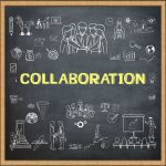 'Robert's Rules' of Collaboration