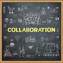 Rules of Collaboration