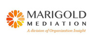 Marigold Mediation